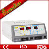 Best CE Marked surgical generator medical devices portable surgical generators from Ahanvos