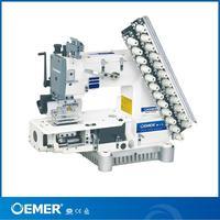 OEM-008-13032P second hand sewing machine repair manual