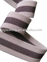 Thick and Strong Woven Elastic Strap