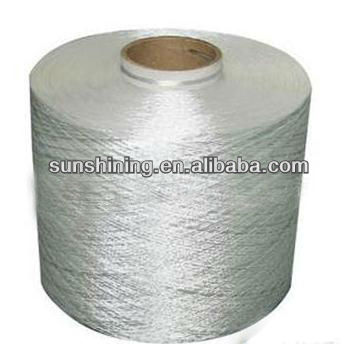 210D <strong>NYLON</strong> 66 High Tenacity Yarn polyamide 66 Industrial yarn