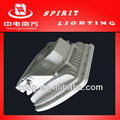 LED Canopy Light - E-Lite LED High Bay