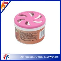 Long last car fresh products air fresheners