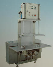 Beer kegs canning filling machine for sale