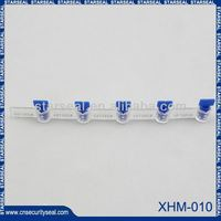 XHM-010 high security barrier seal Water lock