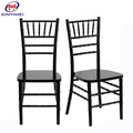 Wholesale bar stool chiavari chair for rental