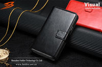 wallet pouch mobile phone case for Samsung Galaxy S2