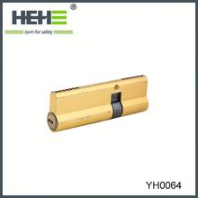 Professional Factory Supply!! hitch pin lock