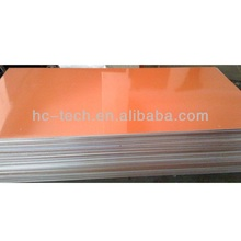 High Hardness Hot Stamping Zinc Plate