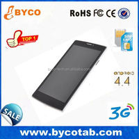 Factory sales of different sizes different configurations single sim android gps mobile phone