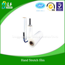 High Quality Of Lldpe Stretch Film For Pallet Wrap/Pallet Shrink Wrap Stretch Film/Cast Lldpe Stretch Film For Packing
