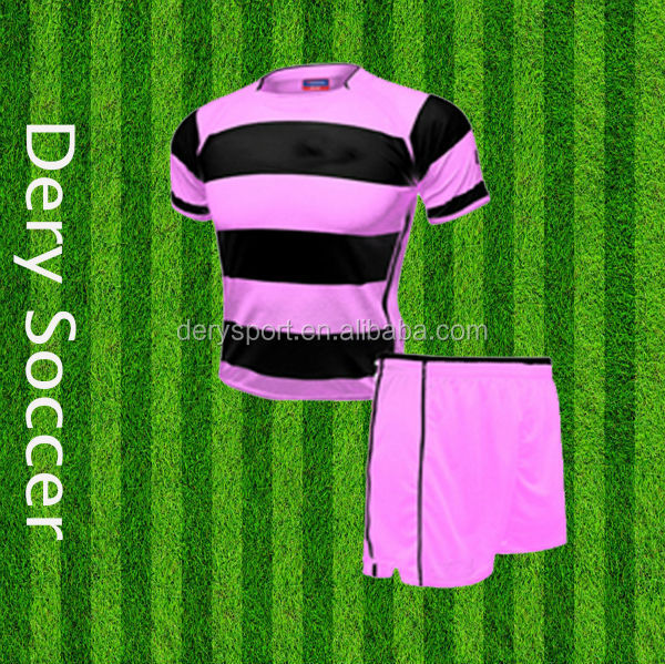 Dery moisture-management jersey soccer paypal with reasonable price