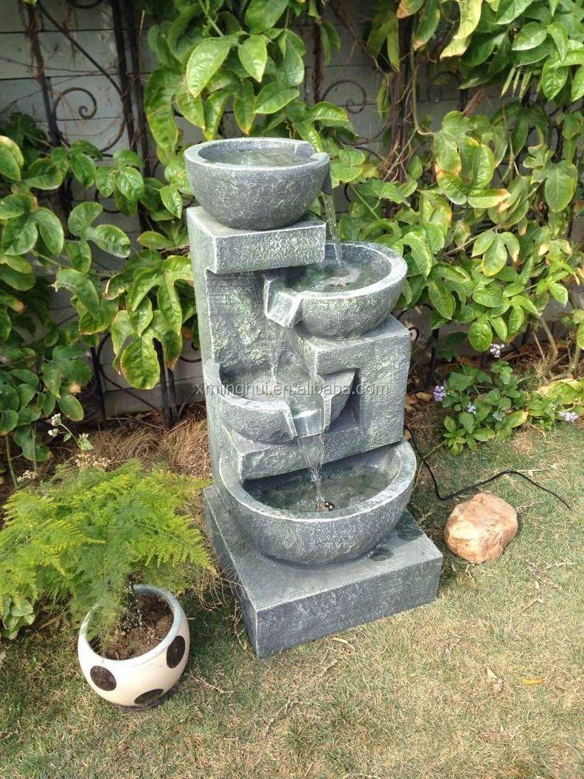 Nature Stone Sealer