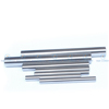 Co10 /Co 12 Ground cemented solid tungsten carbide rods