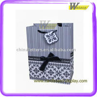 2013 new designed fashional shopping Bags