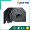 /product-detail/hvac-system-kraft-paper-adhesive-light-conducting-fiber-low-density-35kg-m3-rubber-foam-insulation-60481974786.html
