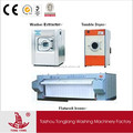 Commercial Washing Machine price / commercial washer /commercial laundry washing machines