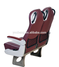 Best quality truck driver seat with rotation 360 degree low price
