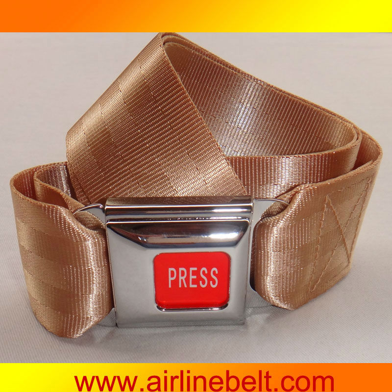 cheap promote safety belt car gadgets gifts