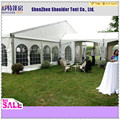 Promotional marquee hire for wedding party in johannesburg