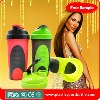 best protein shaker bottles private label, brand new water bottle joyshaker weights