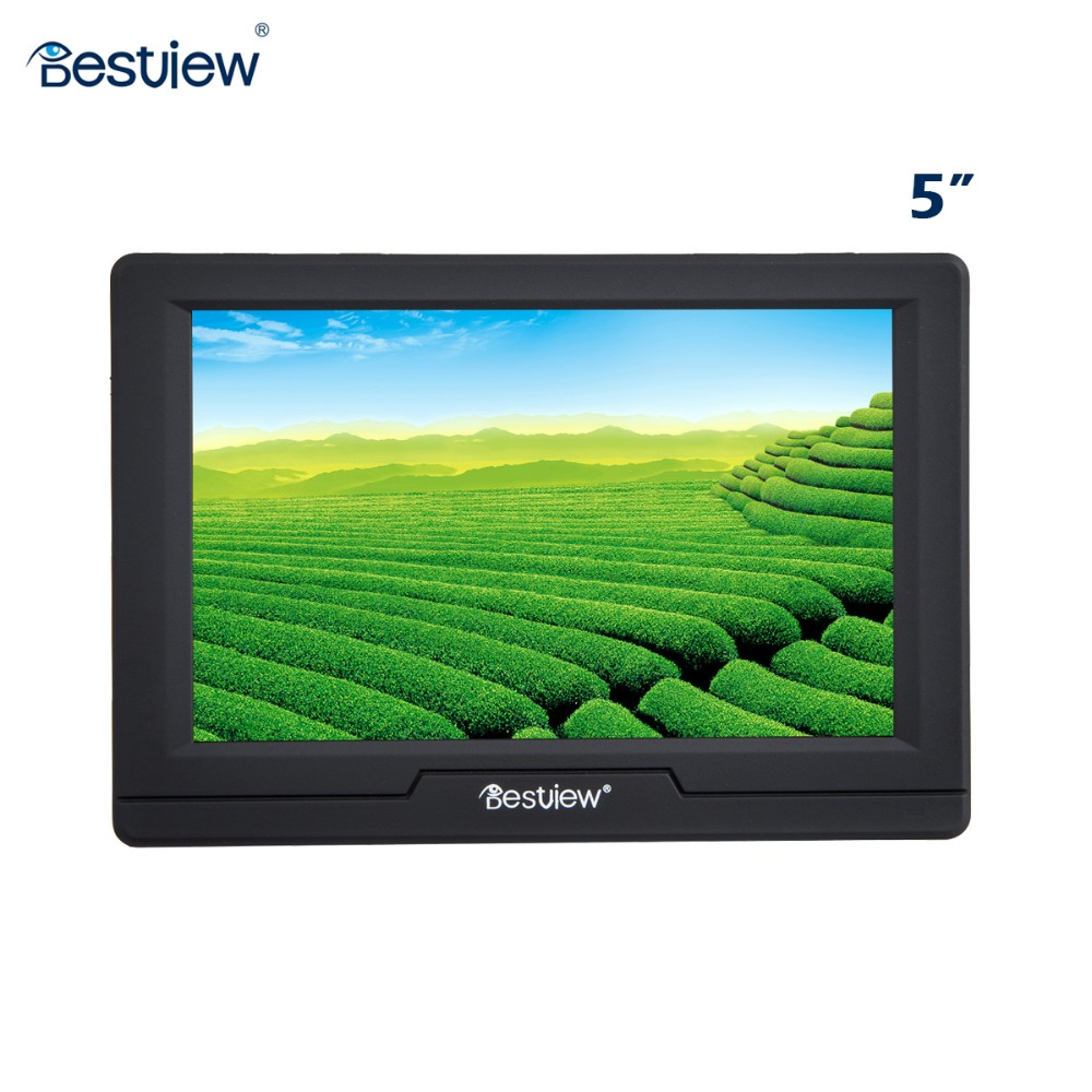 "BSY703-HDO 7"" cost-effective field monitor HDMI 1280*800 monitor"