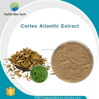 High Quality 10:1, Cortex Ailanthi P.E./Cortex Ailanthi Extract Powder