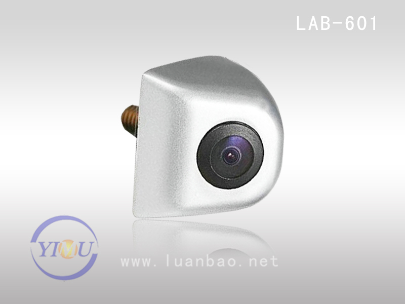 2014 hot-sale new design install video camera in car