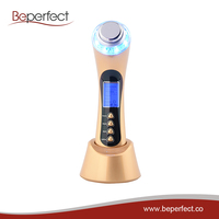 Beperfect BP 0152 Home Use Shock