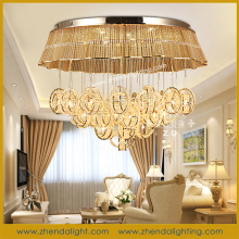 chinese smart plafonnier design contemporain indoor lighting for room D044/16+8