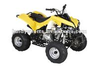 kids 4 wheelers street legal atv quad shineray (LD-ATV004)