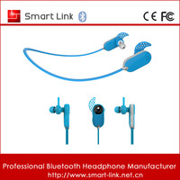 stereo heavy bass high quality metal earphone with microphone original for apple for iphone 5 earphones