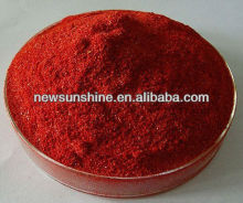 Sodium ortho-nitrophenolate Atonik plant growth regulator