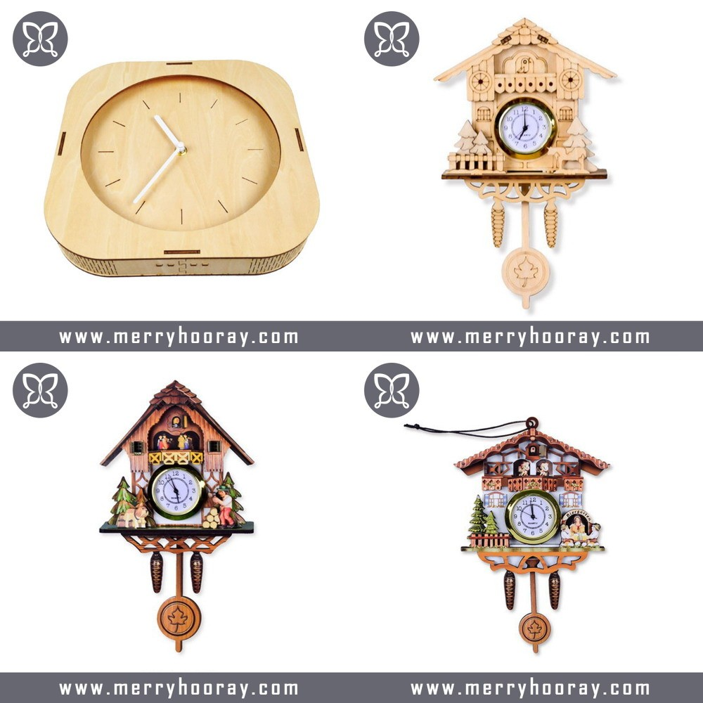 2016 new design wood bathroom wall clock view bathroom clock 2016 new design wood bathroom wall clock amipublicfo Images