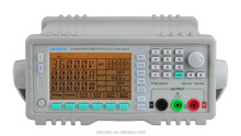 WISE HARBOUR PPM-12001 Single Output Programmable Linear DC Power Supply