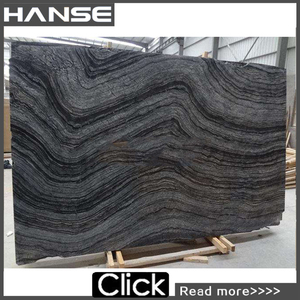 HC-023 brazilian absolute black marquina marble price