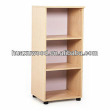 TWO TO SIX LAYERS SIMPLE OR ASSEMBLY SMALL FURNITURE CABINET