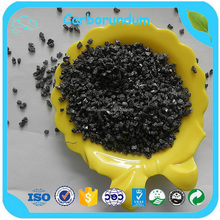 China Manufacturer Black Silicon Carbide For Foundry Material