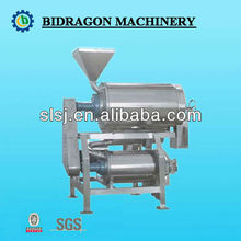 High Quality Apple Jam Grinder