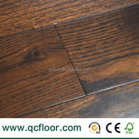 teak parquet flooring/Chinese teak solid wood flooring/cheap teak wood price