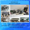 /product-detail/-new-and-original-coil-1581240817.html