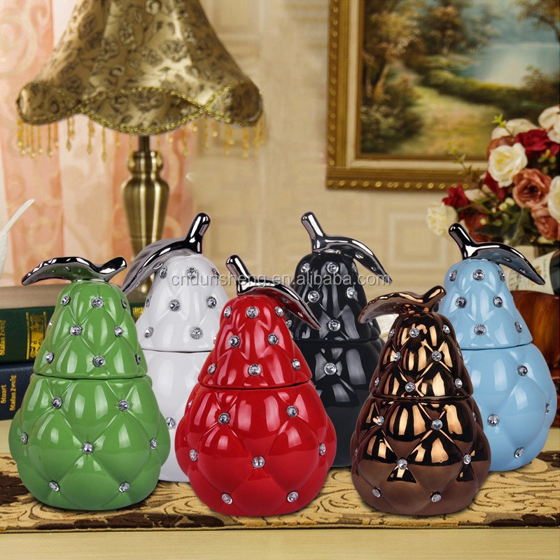 Fruit decoration arts and crafts wholesale ceramic for Arts and crafts wholesale