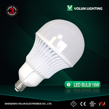 E27 SMD LED bulb light bulb led light with High Lumen with CE RoHS certificate led bulb e27 12w