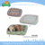 Warm And Flat Indoor Top Quality Promotion Dog House Pet House