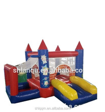 kids inflatable mini combo air jumper for sale