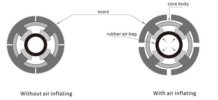 Board type air shaft working drawing.jpg