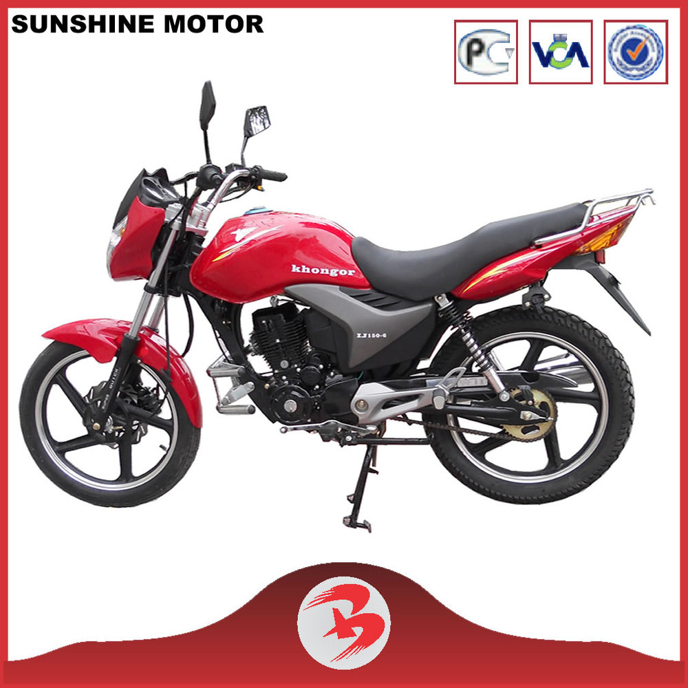 Favorite Cheapest qualified adult motorbike