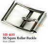 HB4135 horse harness buckles
