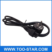 Genuine Ac Adapter Automatic Universal laptop charger Power Adapter