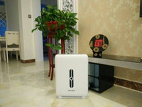 High Quality Air Deodorizer And Purifier Made From China