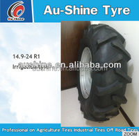 agricultural tyre 9.5-16 r1 Tractor tyre